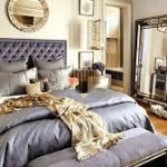 Romantic Bedroom Interiors – What To Do When You're Newly-married